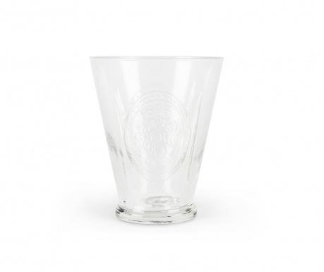 Szklanka Victoria 340 ml