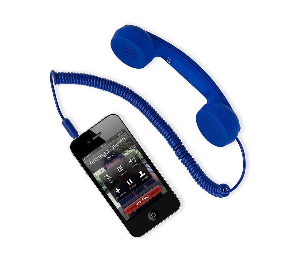 Sprejemnik hi-Ring Mini Blue
