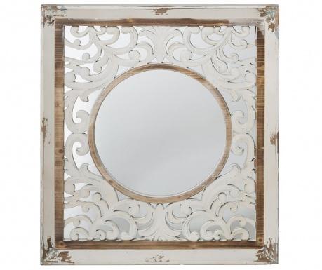 Огледало Bella