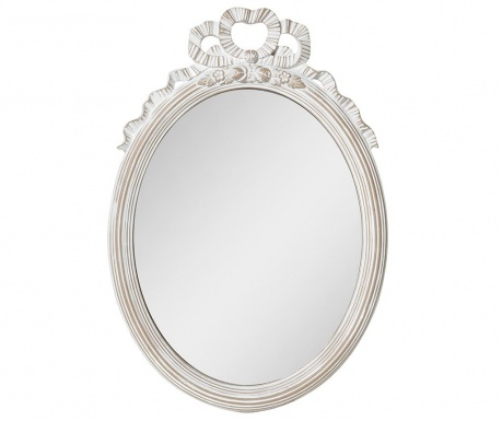 Огледало Gavin White