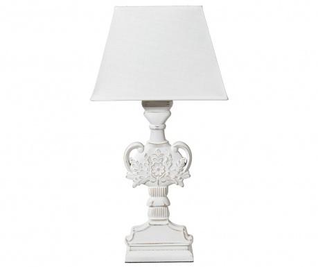 Lampka Nerida