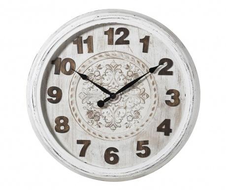 Стенен часовник Chestnut