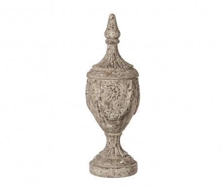 Декоративен съд с капак Dandelion