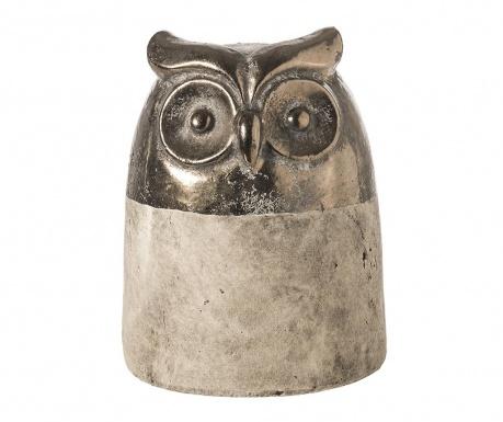 Dekoracja Owl