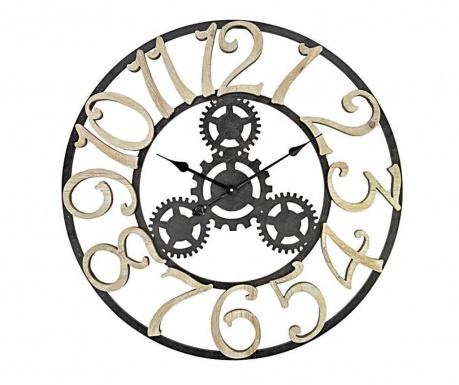 Стенен часовник Calypso