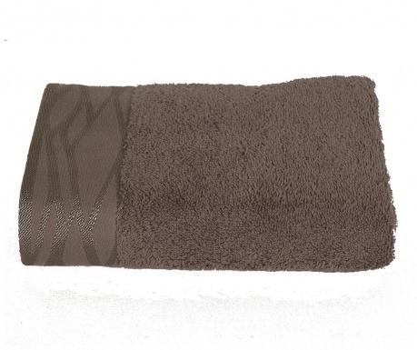 Πετσέτα μπάνιου Mira Grey