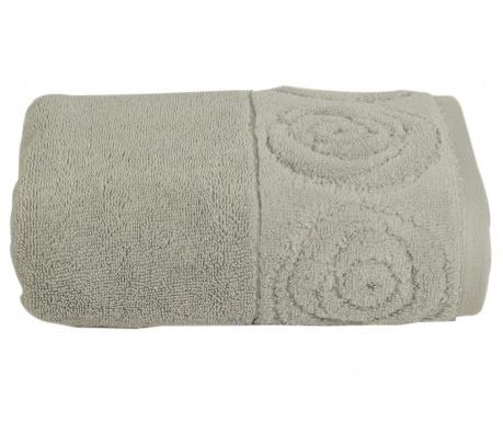 Πετσέτα Gulriz Grey