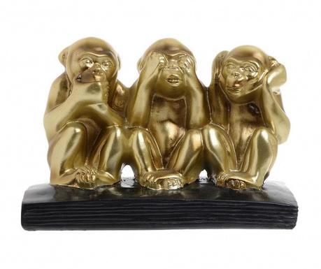 Декорация Monkeys