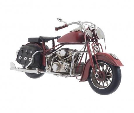 Motorcycle Dísztárgy