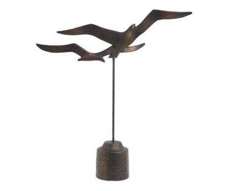 Seagull Dísztárgy