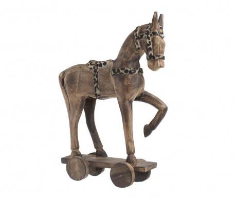 Horse Dísztárgy