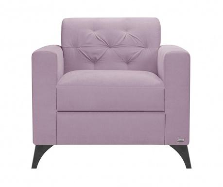 Fotel Vanity Lavande
