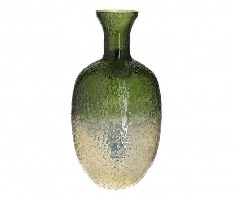 Váza Tobias