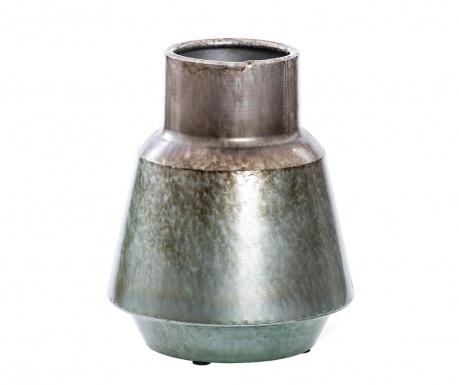 Διακοσμητικό βάζο Ashling