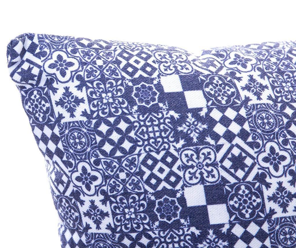 Perna decorativa Adelaide 45x45 cm