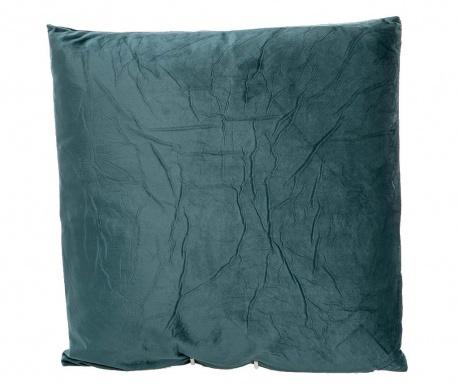 Okrasna blazina Donell 45x45 cm