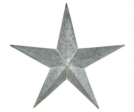 Decoratiune Zarah Star