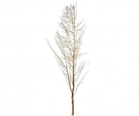 Изкуствено растение Austin Branch