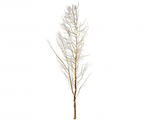 Planta artificiala Austin Branch