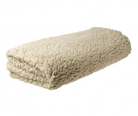 Одеяло Colin Beige 120x140 см