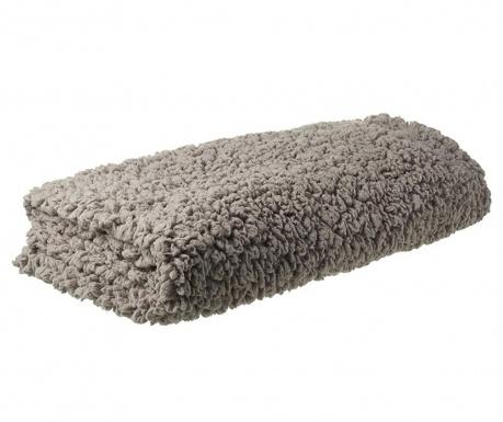 Одеяло Colin Grey 120x140 см