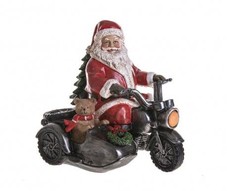 Διακοσμητικό Cool Santa Claus