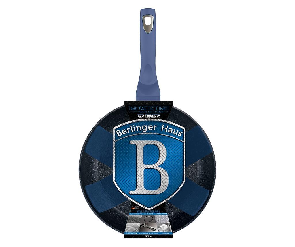 Tava Royal Blue 24 cm