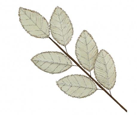 Изкуствено растение Amani Cream
