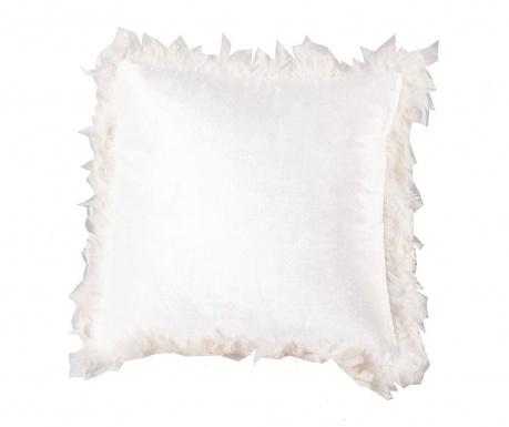 Dekoračný vankúš Feathers 45x45 cm