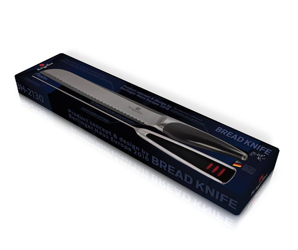 Nož za kruh Phantom