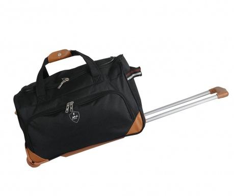 Cestovná taška Alexander Black
