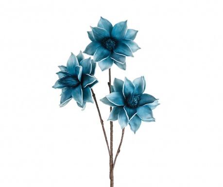Jasmine Művirág