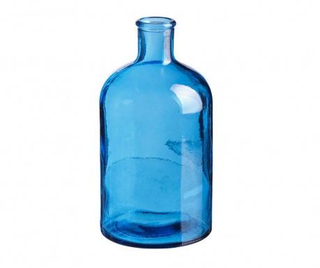 Butelka dekoracyjna Bobby Blue M