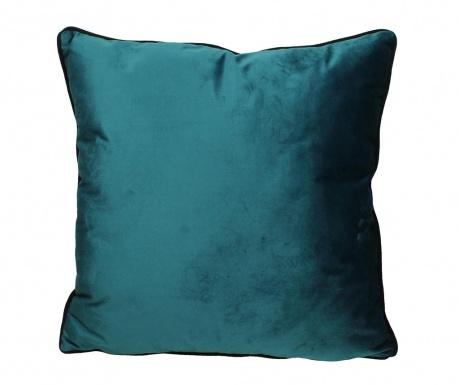 Διακοσμητικό μαξιλάρι Celeste Blue 50x50 cm