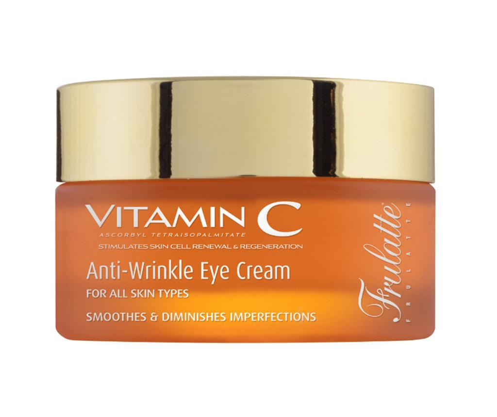 Crema antirid pentru ochi Frulatte 30 ml