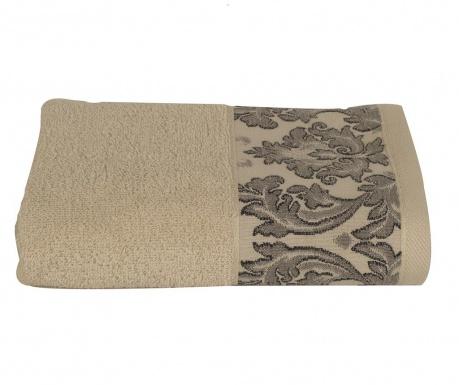 Ręcznik kąpielowy Seraser Beige