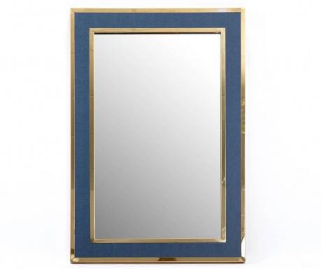 Milo Blue Tükör