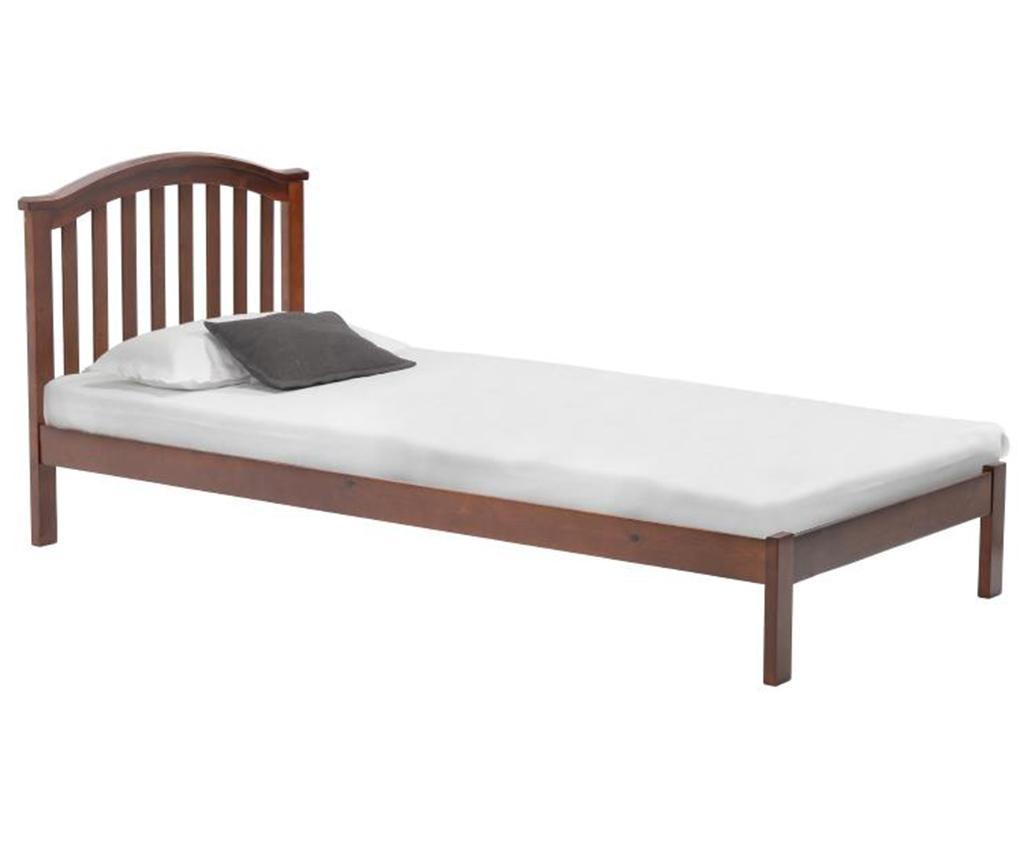 Okvir za krevet Drew 90x200 cm