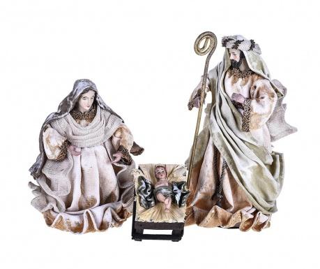 Διακοσμητικό Holy Familiy Overdress