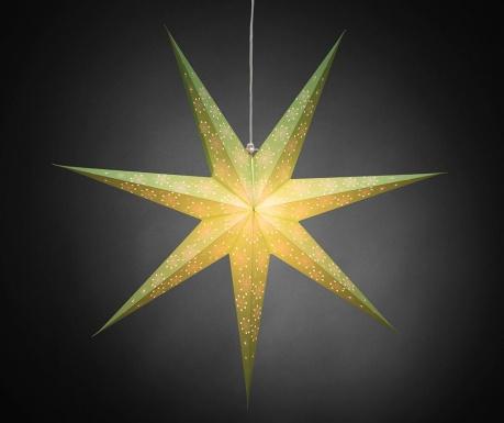 Galad Green Felfüggeszthető fénydekoráció
