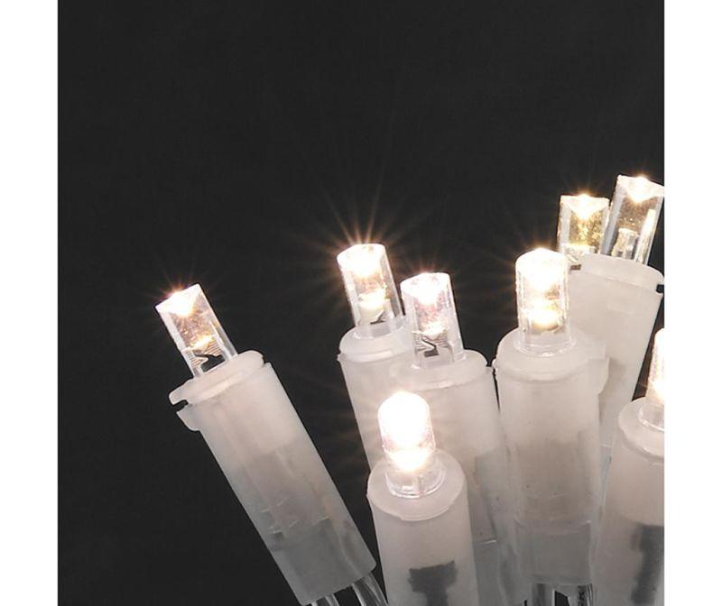 Ghirlanda luminoasa Anildor 285 cm