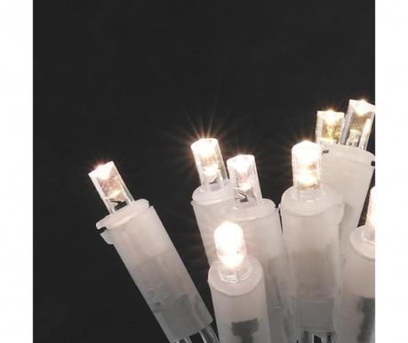 Φωτεινή γιρλάντα Anildor 885 cm