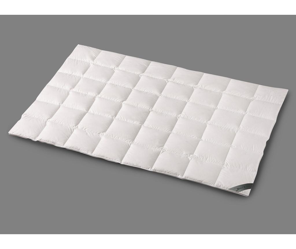 Πάπλωμα Weiss and Edel Emmett Soft Touch 200x220 cm