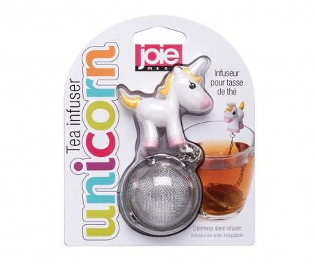 Εγχυτήρας τσαγιού Unicorn