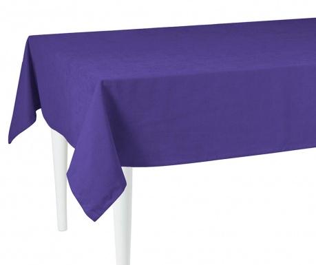 Obrus Julia Purple