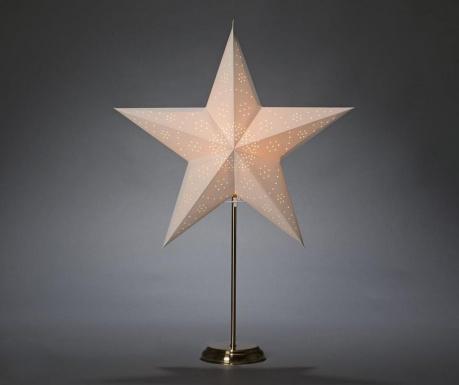 Φωτεινό διακοσμητικό White Star