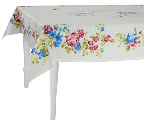 Lauren Blue Asztalterítő 140x170 cm