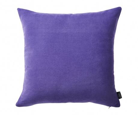Калъфка за възглавница Julia Purple 43x43 см