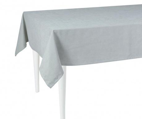 Julia Medium Grey Asztalterítő