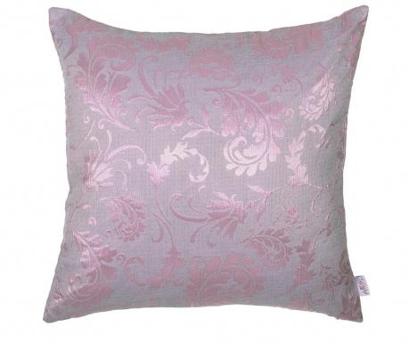 Διακοσμητικό μαξιλάρι Gabrielle Pink 43x43 cm